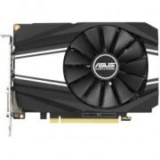 Asus VGA Asus GeForce GTX 1650 Super PH-GTX1650S-O4G