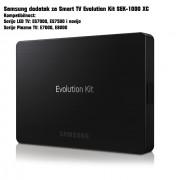 Samsung dodatak za Smart TV Evolution Kit SEK-1000 XC