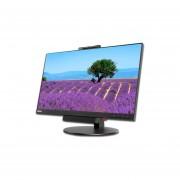 """Monitor LED Lenovo Tiny-in-One 22 Gen3 de 21.5"""", Resolución 1920 x"""