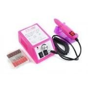 Pila Electrica -2000