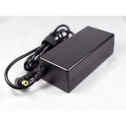 Compatible Adapters for Asus Laptops Adapter Charger (19V 3.42 A)