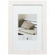 Henzo Driftwood 15x20 Frame wit