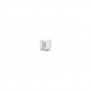 Reebok Sock Supreme 41 Grey