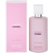 Chanel Chance Eau Tendre gel de ducha para mujer 200 ml