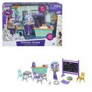 Комплект за игра с обзавеждане, My Little Pony, B8824
