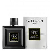 Guerlain L'Homme Idéal L'Intense EDP мъжки парфюм 50 мл.