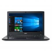 Acer Aspire E5-575-56XT