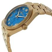 Ceas de damă Michael Kors Channing MK5894