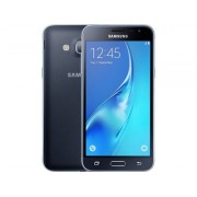 Samsung Galaxy J3 (2016) - 8 GB - Zwart