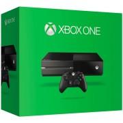 Microsoft 5c6-00058 Console Xbox One 1 Tb Lan Wi-Fi Hdmi Gamepad Colore Nero - 5c6-00058