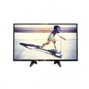 Philips televizor LED TV 32PHS4132/12
