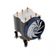 Titan TTC-NK35TZ/RPW(KU), AM2(+)/ AM3(+)/FM1/FM2 & LGA775/1150/1156/1366