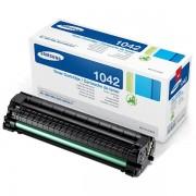 SAMSUNG ML1660/SCX3200 PRETO