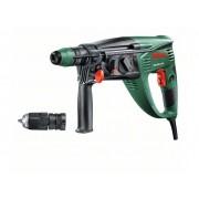 Ciocan rotopercutor Bosch PBH 3000-2 FRE, 0603394220
