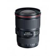 Canon EF 16 35mm Obiectiv Foto DSLR F4L IS USM