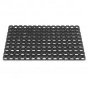 Hamat rubberingmat domino 50x80
