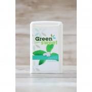 Stevia Zoetjes - 200 Stuks Greensweet