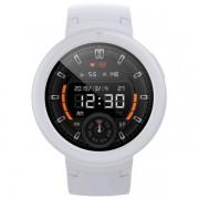 Smartwatch Xiaomi Amazfit Verge Lite White A1818