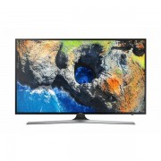 SAMSUNG LED TV 55MU6172, Ultra HD, SMART UE55MU6172UXXH
