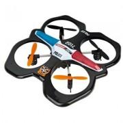 CARRERA Quadrocopter CARRERA Police 503014