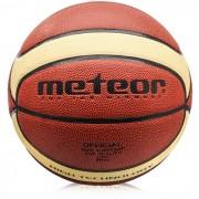 Professzionális 7 méretű kosárlabda