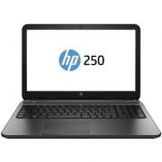 HP 250 G6 15.6 Laptop (Core i5-7200U/4GB/1TB/2GB Graphics/ADP) Metallic Grey