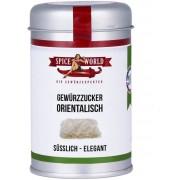 "Spiceworld Azúcar Mágico ""Oriental"" - 140 g"