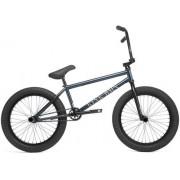 "Kink Freestyle BMX Cykel Kink Liberty 20"" 2020 (Gloss Navy Fade)"