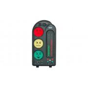Compra Lärmampel PRO mit Lärmprotokoll, inkl. Battery-Pack