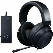 Razer Kraken Tournament Edition - Wired Gaming Headset with USB AC - Black RZ04-02051000-R3M1