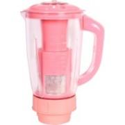 jusal 002 Mixer Juicer Jar(1250 ml)