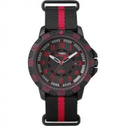 Ceas barbatesc Timex TW4B05500 Expedition