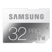Samsung microSD C10 32GB PRO MB-MG32D/EU