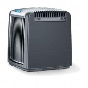 Пречиствател и овлажнител за въздух Beurer LW 220