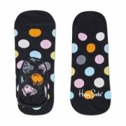 "Happy Socks ""Big Dot"""