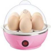 DM MART egg boiler cooker Egg Cooker(7 Eggs)