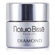 Diamond Anti Aging Bio-Regenerative Gel Cream 50ml/1.7oz Diamond Extreme Gel Cremă Extremă Anti-Îmbătrânire Bio Regeneratoare