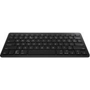 Zagg Wireless Bluetooth Keyboard