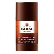 Tabac Original deodorant stick 75 ml