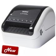 Imprimanta etichete QL 1110NWB