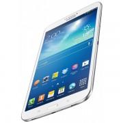 Samsung T310 Galaxy Tab 3 8.0 WiFi 16GB White