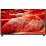 LG TV LG 65UM7510PLA (LED - 65'' - 165 cm - 4K Ultra HD - Smart TV)