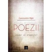 Fiindu-ti aproape - Constantin Ripa