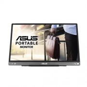Asus Portable Monitor 15,6 tolli. MB16ACM