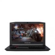 Acer Predator Helios 300 PH315-51-72BG 15,6 inch gaming laptop