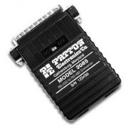 Patton 2085F High Speed RS-232 to RS-485 Interface Converter