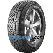 Michelin Latitude Cross ( 255/70 R16 115H XL )
