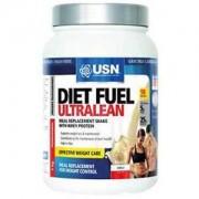 USN Diet Fuel Ultralean 1 kg - VitaminCenter