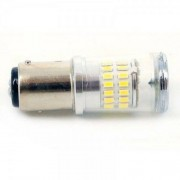 LED féklámpa izzó CAN122 12V - 3,5W - BA15S 2 db/bliszter