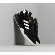 adidas A.R. Trainer Core Black/ Ftw White/ Active Gold